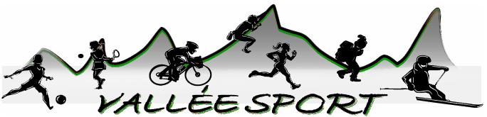 logo Vallee Sport